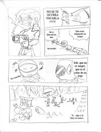 Página 52, por Azatodeth