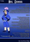 evil_nanaki_profile_1_by_darth_longinus