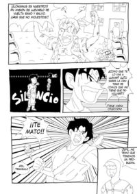 Página 55, por Azatodeth