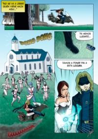 Página 56, por Longinus